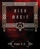 Frater U.'.D.'. : High Magic