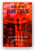 Phil Hine: Prime Chaos