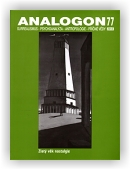 Analogon 77