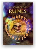 Power of the Runes (karty)