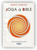 Joseph Leeming: Jóga a Bible (AQ)