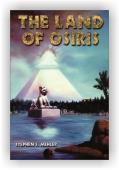 Stephen S. Mehler: The Land of Osiris