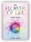 Flowers of Life Oracle (karty)