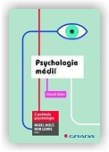Giles David: Psychologie médií