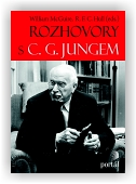 McGuire William, Hull R. F. (eds.): Rozhovory s C. G. Jungem