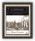 Crowhurst Howard: Carnac