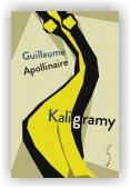 Apollinaire Guillaume: Kaligramy