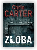 Carter Chris: Zloba