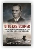Paterson Lawrence: Otto Kretschmer