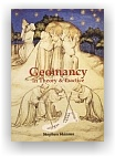 Stephen Skinner: Geomancy in Theory & Practice