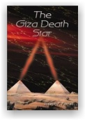 Joseph P. Farrell: The Giza Death Star