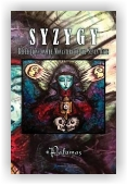 Tau Palamas: Syzygy: Reflections on the Monastery of the Seven Rays