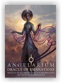 ANGELARIUM - ORACLE OF EMANATIONS