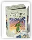 VICE-VERSA TAROT KIT