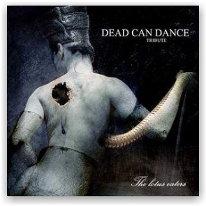 Dead Can Dance Tribute: The Lotus Eaters (2CD)