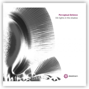 Perceptual Defence: life lights in the shadow (2CD)
