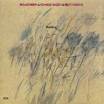 PAT METHENY: Rejoicing (CD)