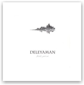 Deleyaman: Fourth, Part One (CD)