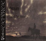 Urdraum: A lair of labyrinths (CD)