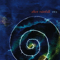 ORA: After Rainfall (CD)