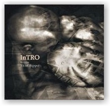 Bruno Sanfilippo: InTRO (CD)