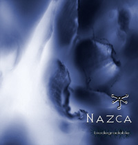 NAZCA - Biodegradable