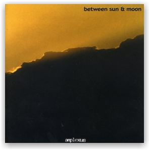 Various: Between Sun & Moon (CD)