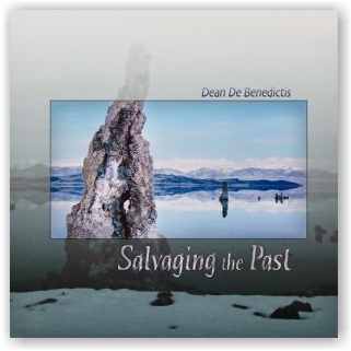 Dean De Benedictis: Salvaging The Past (CD)