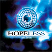 HOPELESS: Believe (CD)