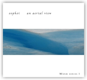 Oophoi: An Aerial View (CD)