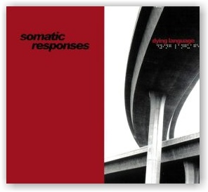 Somatic Responses: Dying Language (CD)