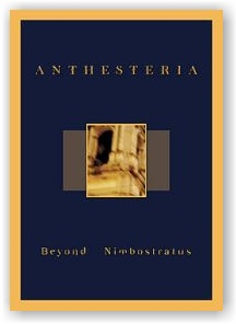 Anthesteria: Beyond Nimbostratus (CD)