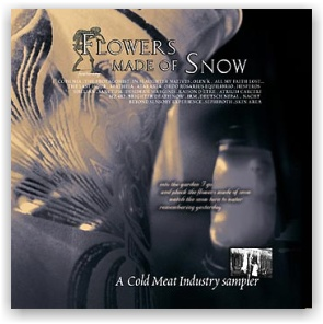 Flowers Made of Snow (2CD)