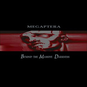 Megaptera: Songs from the Massive Darkness (2CD)
