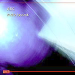 ARC: Radio Sputnik (CD)