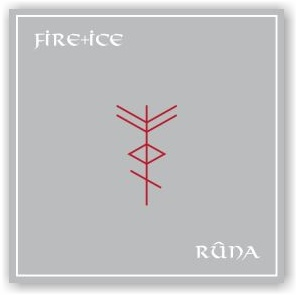 FIRE & ICE: Runa (CD)
