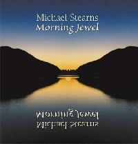 Michael Stearns: Morning Jewel (CD)