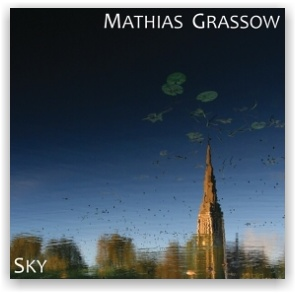 Mathias Grassow: Sky (CD)