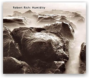Robert Rich: Humidity (3CD)
