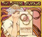 THE MIRROR REVEALS: Divinity (CDep)