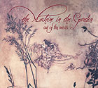 MACHINE in the GARDEN: Out of the Mists (Enhanced CD Digipak)
