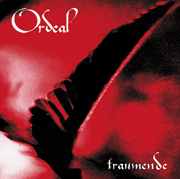 ORDEAL  - Traumende