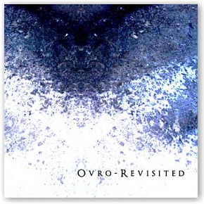 Ovro: Revisited (CD)