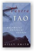 Gilly Smith: Tantra a Tao